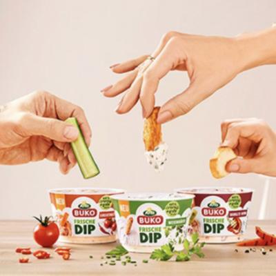 BRIGITTE Gewinnspiel: Kochkurs und Foodbox zu gewinnen