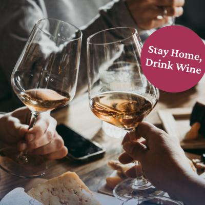 PIEROTH Gewinnspiel: virtuelle Weintour zu gewinnen