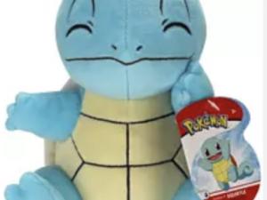 MediaMarkt Gewinnspiel: Pokémon Merchandise-Paket zu gewinnen