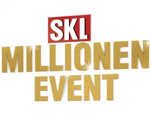 GQ-Magazin Gewinnspiel: SKL-Lospaket zu gewinnen
