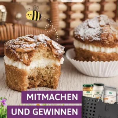 EAT SMARTER Gewinnspiel: Picknick-Paket zu gewinnen