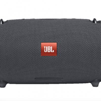 24U Media Gewinnspiel: JBL Bluetooth-Lautsprecher zu gewinnen