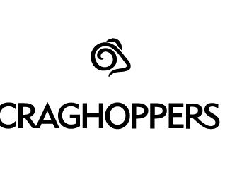GLAMOUR Gewinnspiel: Craghoppers Gutschein zu gewinnen