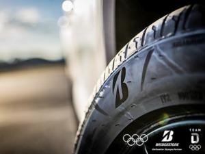LECKER.de Gewinnspiel: Bridgestone Premiumautoreifen zu gewinnen