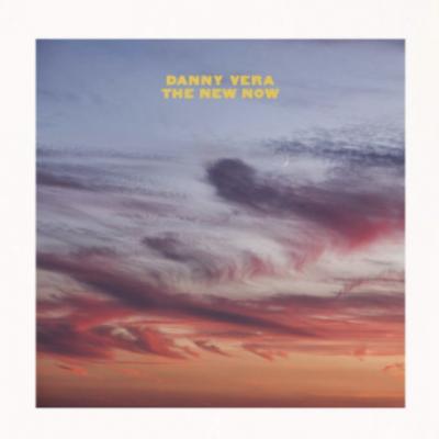 HappySpots Gewinnspiel: Danny Vera Album zu gewinnen