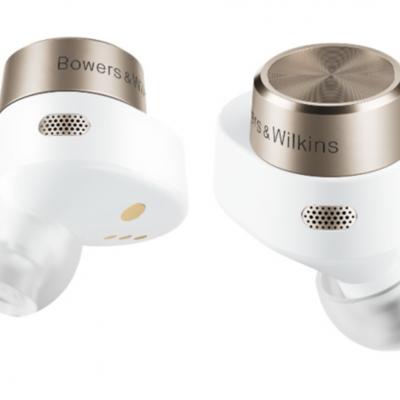 AV GUIDE Gewinnspiel: Bowers & Wilkins PI7 Kopfhörer zu gewinnen