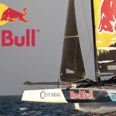 Kaufland Gewinnspiel: Red Bull Extreme Sailing Experience zu gewinnen