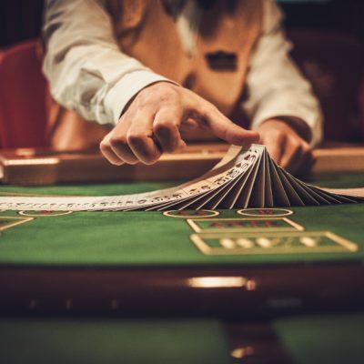 Welches Online Casino ist seriös? Tipps und Ratgeber