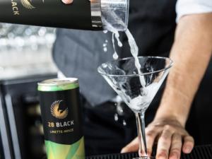 kulturnews.de Gewinnspiel: 28 BLACK Bartender-Set zu gewinnen