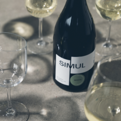 emotion.de Gewinnspiel: SIMUL Wein zu gewinnen