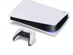 Homeplaza Gewinnspiel: Sony Playstation 5 zu gewinnen