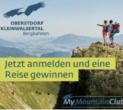 OK Bergbahnen Gewinnspiel: Kurzurlaub im 4-Sterne-Hotel Freiberg zu gewinnen
