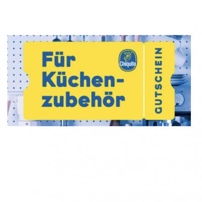 REWE Gewinnspiel: 50 EURO Gutschein für hochwertiges Küchengeschirr zu gewinnen
