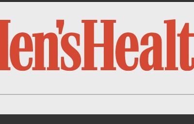 Mens Health Gewinnspiel: Playstation 5 zu gewinnen