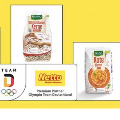 Fit For Fun Gewinnspiel: 100 Euro Netto-Gutschein und Produktpaket zu gewinnen