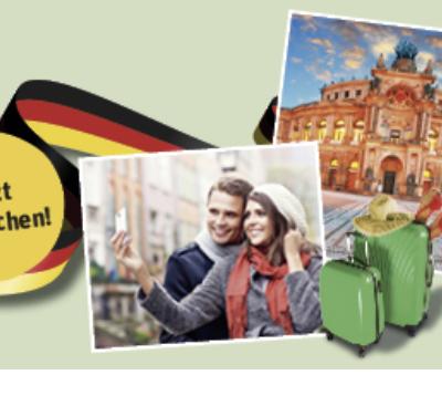 Rewe-Reisen Gewinnspiel: Kurzurlaub in Dresden zu gewinnen