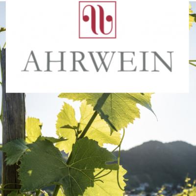 Ahrwein e.V. Gewinnspiel: Weinpakete zu gewinnen