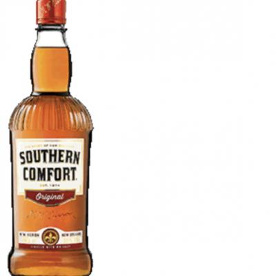 Deep South USA Gewinnspiel: eine Flasche Southern Comfort zu gewinnen
