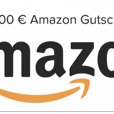 GuteKueche.de Gewinnspiel: Amazon-Gutschein zu gewinnen