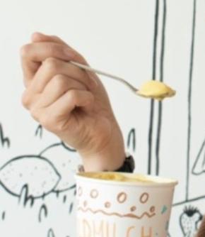 HAMBURG MAGAZIN Gewinnspiel: Ice Cream Workshop zu gewinnen