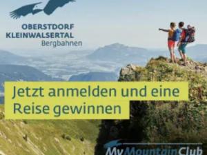 OK Bergbahnen Gewinnspiel: Urlaub in Freiberg im 4-Sterne-Hotel zu gewinnen