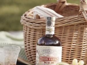 Autozeitung Gewinnspiel: Don Papa Rum zu gewinnen