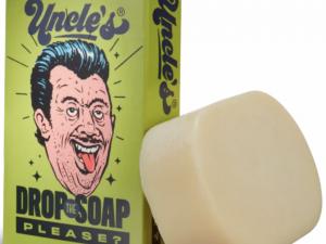 SCHWULISSIMO Gewinnspiel: Produktpaket von Dick Johnson zu gewinnen