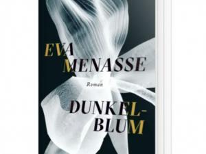 """Verlag Kiepenhauer & Witsch Gewinnspiel: Buch """"Dunkelblum"""" zu gewinnen"""