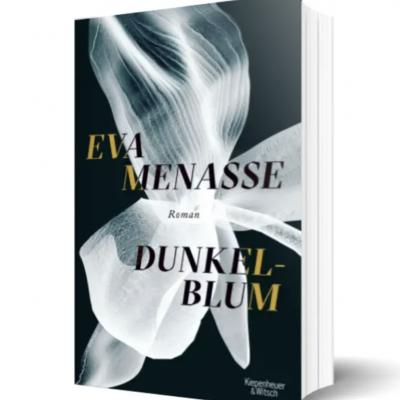 Verlag Kiepenhauer & Witsch Gewinnspiel: Buch