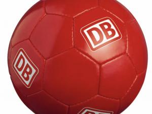 Deutsche Bahn Gewinnspiel: Adidas-Sporttaschen zu gewinnen