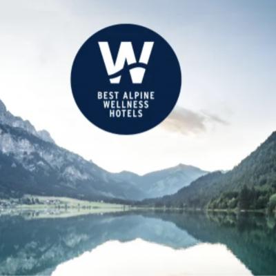 AppelrathCüpper Gewinnspiel: Urlaub in den Alpine Wellness Hotels zu gewinnen